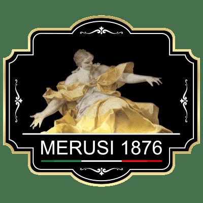 Merusi 1876